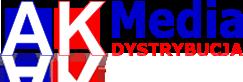 ak_media